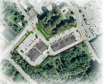 market_commercial_428---Keystone-Shoppes---Illustrative-Site-Plan2