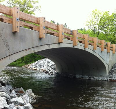 market_goverment_bridges