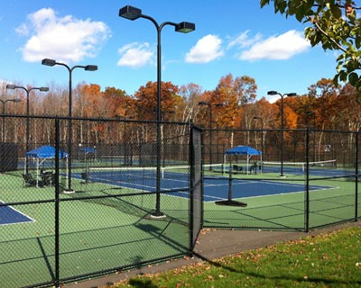 market_recreational-and-Tennis-Tennis-Courts