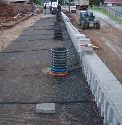 service_construction_Wall-Construct-2
