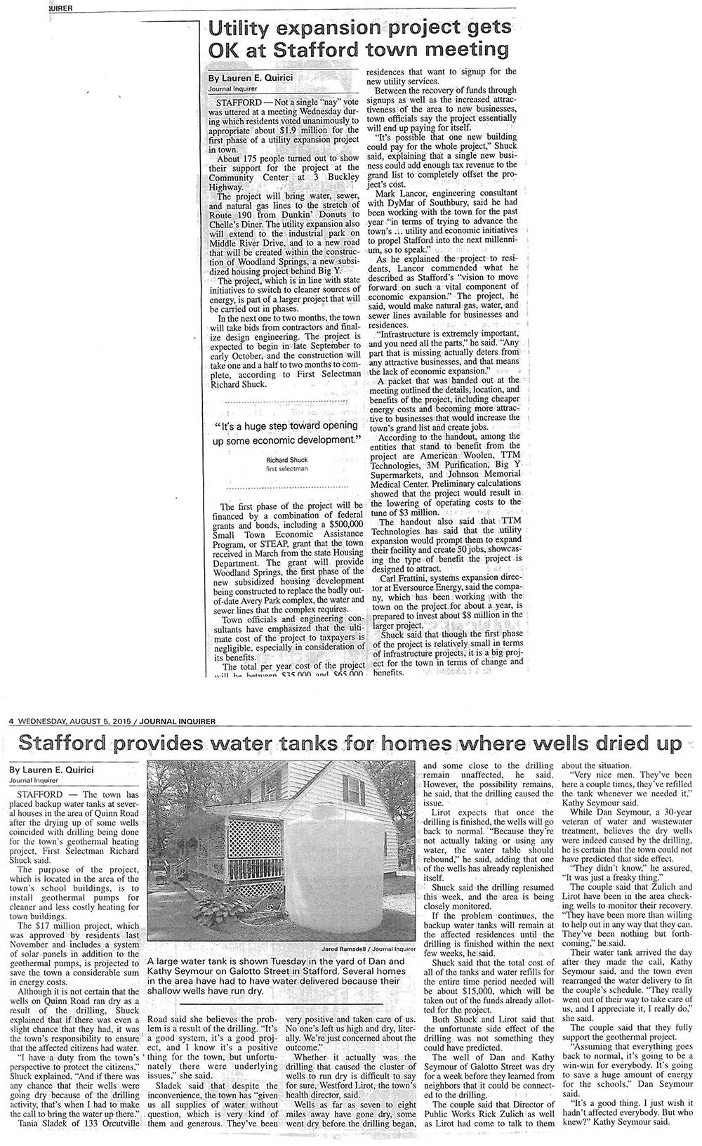 stratfford-and-Dymar-utility-expansion-1